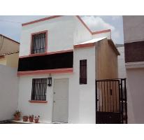 Foto de casa en venta en  , pedregal de lindavista, guadalupe, nuevo león, 2401620 No. 01