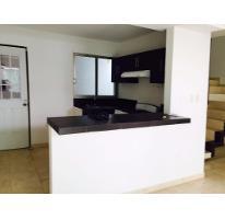 Foto de casa en venta en  , fovissste, coatzacoalcos, veracruz de ignacio de la llave, 2827602 No. 01