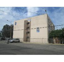 Foto de departamento en venta en, fovissste ii, tijuana, baja california norte, 1861510 no 01