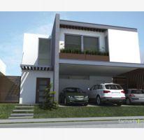 Foto de casa en venta en, fovissste mactumactza, tuxtla gutiérrez, chiapas, 971663 no 01