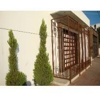Foto de casa en venta en  , fovissste nueva los ángeles, torreón, coahuila de zaragoza, 2747724 No. 01