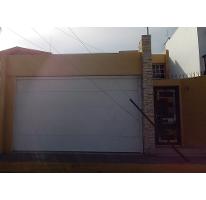 Foto de terreno comercial en venta en, ex hacienda de franco, silao, guanajuato, 1100357 no 01