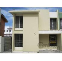 Foto de casa en venta en  , fovissste playa azul, mazatlán, sinaloa, 2434139 No. 01