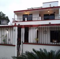 Foto de casa en venta en  , fovissste, tuxpan, veracruz de ignacio de la llave, 3740236 No. 01