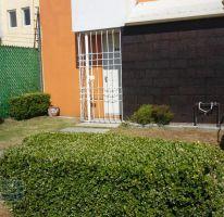 Foto de casa en condominio en renta en fracc ahuehuetes calle paseo totoltepec, santa maría totoltepec, toluca, estado de méxico, 2764029 no 01
