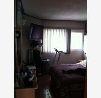 Foto de casa en venta en fracc arboledas, ana maria gallaga, morelia, michoacán de ocampo, 579261 no 01