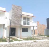 Foto de casa en venta en fracc bosques 30, villas del centro, san juan del río, querétaro, 1959582 no 01