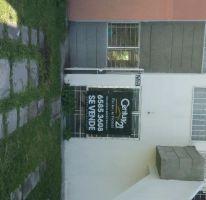 Foto de casa en condominio en venta en fracc cumbres del campestre casa 15 a, atlacholoaya, xochitepec, morelos, 2200860 no 01