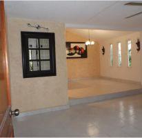 Foto de casa en venta en fracc farallon, cañada de los amates, acapulco de juárez, guerrero, 1736348 no 01