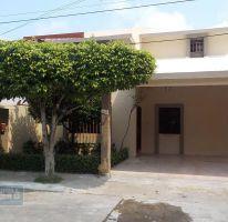 Foto de casa en venta en fracc giraldas calle 3 36, galaxia tabasco 2000, centro, tabasco, 1768579 no 01