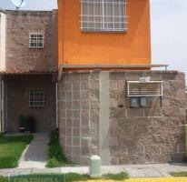 Foto de casa en condominio en venta en fracc hacienda santa clara priv gerberas, santa clara, lerma, estado de méxico, 1940964 no 01