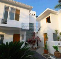 Foto de casa en condominio en venta en fracc la joya calle sirena, el naranjo, manzanillo, colima, 1652675 no 01