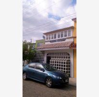 Foto de casa en venta en fracc la salle, las flores, tuxtla gutiérrez, chiapas, 1422449 no 01