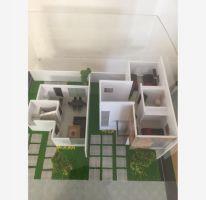 Foto de casa en venta en fracc la victoria, jardines del grijalva, chiapa de corzo, chiapas, 1687772 no 01