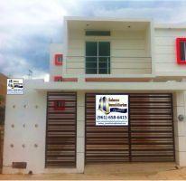 Foto de casa en venta en fracc misolha, los manguitos, tuxtla gutiérrez, chiapas, 1449271 no 01