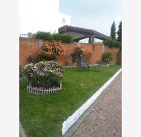 Foto de casa en venta en fracc nuevo leon 2093483094, san diego los sauces, cuautlancingo, puebla, 2148934 no 01