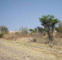 Foto de terreno habitacional en venta en fracc presa escondida, lote 05 mza 12 rio panuco sn, tepeji, tepeji del río de ocampo, hidalgo, 2199042 no 01