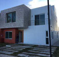 Foto de casa en venta en fracc provenza residencial, santa anita, tlajomulco de zúñiga, jalisco, 1900598 no 01
