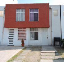 Foto de casa en venta en fracc real de san fernando, calle circuito rivera poniente, rancho santa elena, cuautitlán, estado de méxico, 1930855 no 01