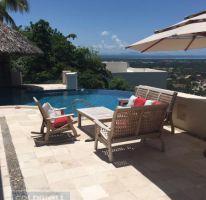 Foto de casa en condominio en venta en fracc real diamante villa 4 vientos, real diamante, acapulco de juárez, guerrero, 2426042 no 01