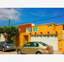 Foto de casa en venta en fracc rincón de joyyo mayu, las brisas, tuxtla gutiérrez, chiapas, 2031268 no 01