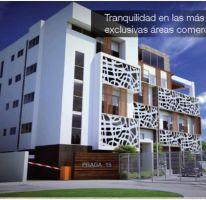 Propiedad similar 1022641 en Fracc. Rincón De Los Reyes # 6604.