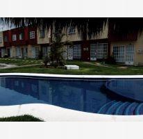 Foto de casa en venta en fracc valle verde, emiliano zapata, emiliano zapata, morelos, 2180457 no 01