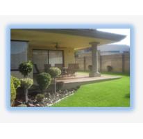 Foto de casa en venta en fraccc. puerta de hierro a, puerta de hierro, puebla, puebla, 2822635 No. 01