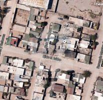 Foto de terreno habitacional en venta en fraccin de la parcela 163z, zaragoza, juárez, chihuahua, 795033 no 01