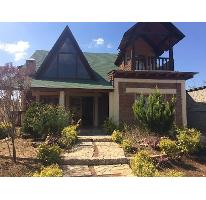 Foto de casa en venta en fracción 12, manzana 1, el limón ii , berriozabal centro, berriozábal, chiapas, 2831576 No. 01