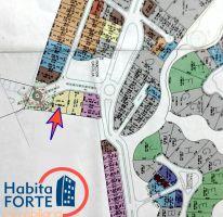 Foto de terreno habitacional en venta en fraccion castilla, alquerías de pozos, san luis potosí, san luis potosí, 1388721 no 01
