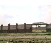 Foto de terreno habitacional en venta en fracción de la parcela del ejido