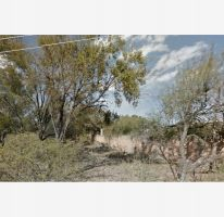 Foto de terreno habitacional en venta en fracción de terreno 23, la calera, tlajomulco de zúñiga, jalisco, 1787886 no 01