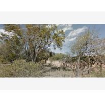 Foto de terreno habitacional en venta en fracción de terreno 23, la calera, tlajomulco de zúñiga, jalisco, 1787886 No. 01