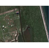 Foto de terreno habitacional en venta en fraccion f-1 de la fracción b colonia santo tomas 0, tampico alto centro, tampico alto, veracruz de ignacio de la llave, 2651626 No. 01