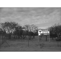 Foto de terreno habitacional en venta en fracción r-3 0, el tezal, los cabos, baja california sur, 2420681 No. 01