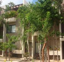 Foto de casa en venta en fraccionamiento aldea zama . , tulum centro, tulum, quintana roo, 3188437 No. 01