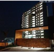 Foto de departamento en venta en fraccionamiento alterra towers 0, residencial el refugio, querétaro, querétaro, 0 No. 01