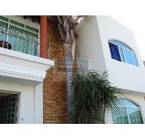 Foto de casa en venta en  1, ana maria gallaga, morelia, michoacán de ocampo, 219287 No. 01