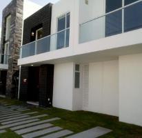 Foto de casa en venta en fraccionamiento antigua hacienda 0, cortijo angelopolis, puebla, puebla, 0 No. 01