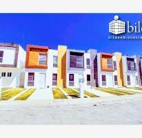 Foto de casa en venta en fraccionamiento aranjuez , aranjuez, durango, durango, 4649517 No. 01