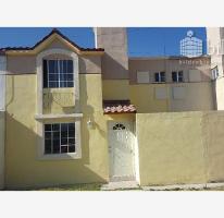 Foto de casa en venta en fraccionamiento aranjuez residencial , aranjuez, durango, durango, 4649817 No. 01