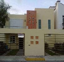 Foto de casa en venta en fraccionamiento arboledas , cancún centro, benito juárez, quintana roo, 0 No. 01