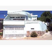 Foto de casa en venta en fraccionamiento balcones al mar , balcones al mar, acapulco de juárez, guerrero, 2853380 No. 01