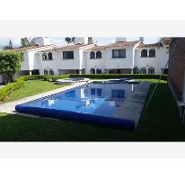 Foto de casa en venta en fraccionamiento bello horizonte , bello horizonte, cuernavaca, morelos, 2797900 No. 01