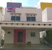 Foto de casa en condominio en venta en fraccionamiento bonanza juan garcia ponce 2504, urbano bonanza, metepec, méxico, 0 No. 01