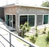 Foto de casa en venta en fraccionamiento caballo japa , san juan texcalpan, atlatlahucan, morelos, 1478619 No. 02