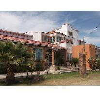 Foto de casa en venta en, fraccionamiento campestre irazú, silao, guanajuato, 1856780 no 01