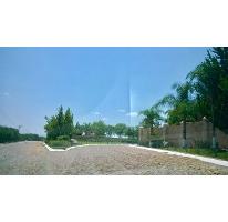 Propiedad similar 2845223 en Fraccionamiento Campestre Lomas del Sur.