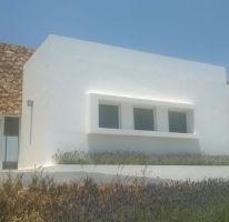 Foto de terreno habitacional en venta en fraccionamiento cardon 0, desarrollo habitacional zibata, el marqués, querétaro, 2202380 no 01